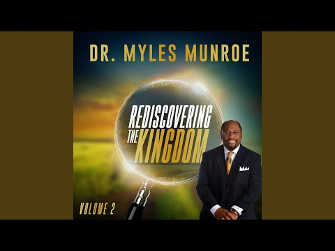 Download The Kingdom Spirit Of Leadership (Live) HD Mp4 3GP Video and MP3