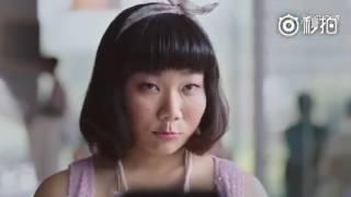 泰国国宝级的广告导演,拍了这5个中国式安    来自全球奇闻趣事 微博视频 最新最快短视频 搞笑短视频 美女短视频 直播 一直播 美女直播 明星直播