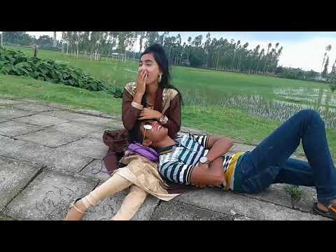 Matir Deho 2017 kazi shuvo Gaibandha Bd Music