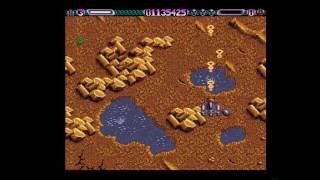 Amiga 500 - Lethal Xcess Level 2 Music