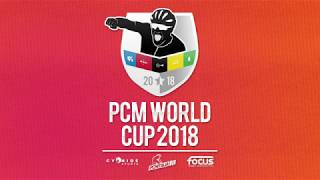 Pro Cycling Manager 2018 STEAM cd-key GLOBAL