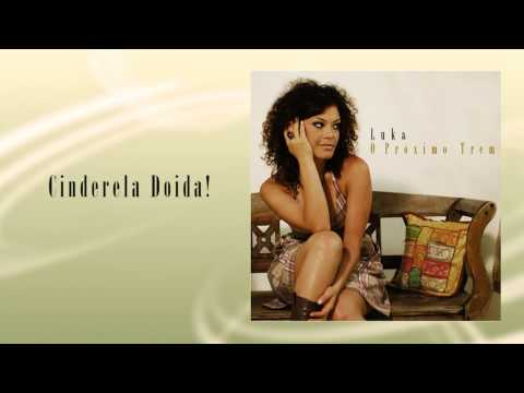 Música Cinderela Doida
