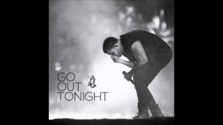 Drake - Go Out Tonight Instrumental