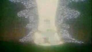 Evangelion AMV- 8stops7 - Unispired