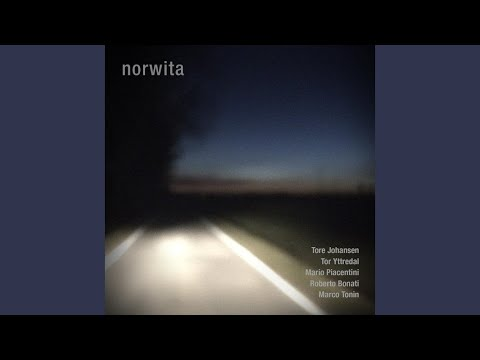 Norita online metal music video by TORE JOHANSEN