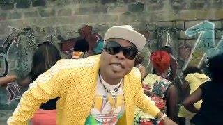 JB Mpiana - Je ne te calcule pas (Vidéo Officielle) mp3 song download