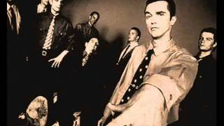 Cherry Poppin' Daddies - Shake Your Lovemaker (live 1997) 18/20