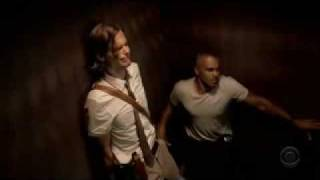 Criminal Minds - 3x03 - six elevator-related deaths per year