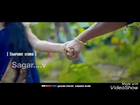 Gundellopallo ne chithram dachesi....a short film by manda saikumar