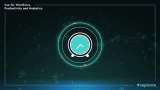 Vidéo de Sapience Vue