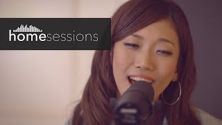 Che'Nelle - Happiness (Satomi & Akki)