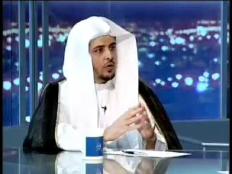 حكم الحامل إذا أدركها رمضان وعليها أيام قضاء