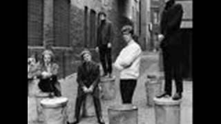Manfred Mann - Bring It To Jerome