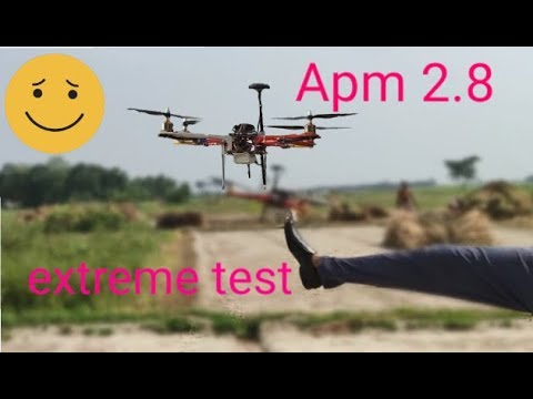 apm-28-durability-compilation--diylifehacker