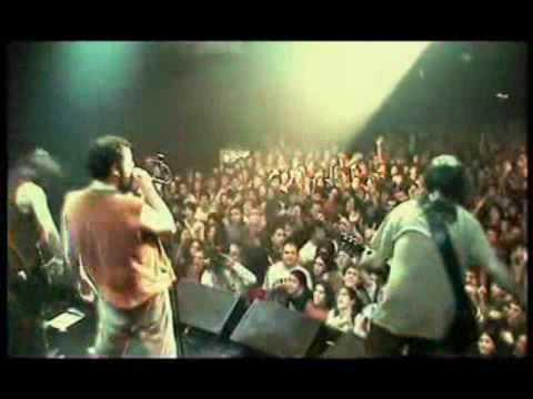 Marea concierto en Artsaia 28 diciembre 2002 DVD [3 de 4]