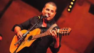مازيكا Cheb Ghani - Dak Zman Li jabni Lik تحميل MP3