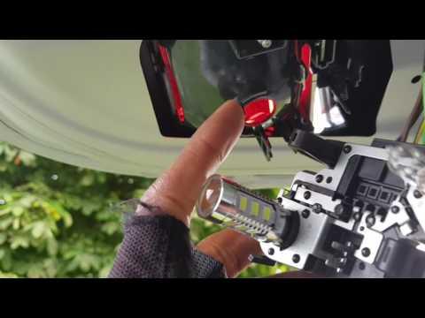 Signalų prekybos robotas