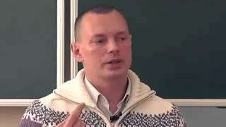 Как выйти из замкнутого круга Александр Палиенко mp4