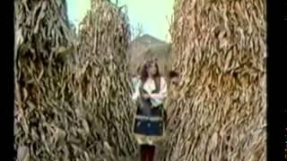 Dum Pavle dum - Makedonski narodni pesni