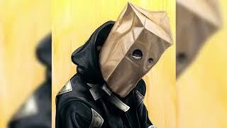 Schoolboy Q - Numb numb juice [LYRICS]