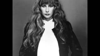 Juice Newton -- What Can I Do With My Heart