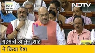 ndtv today news live in hindi - Thủ thuật máy tính - Chia sẽ kinh