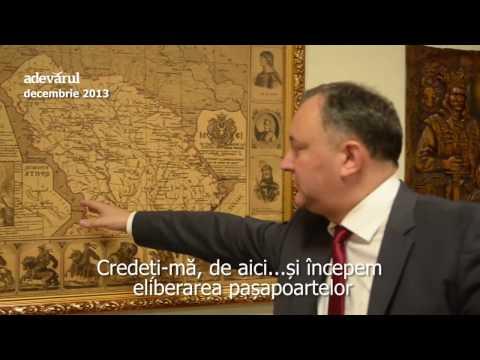 Un bărbat din Cluj-Napoca care cauta femei frumoase din Brașov