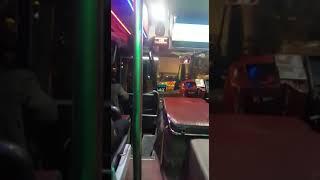 kerala bus horn ringtone - Kênh video giải trí dành cho thiếu nhi
