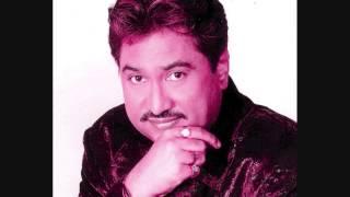 Radha Radha Kishan Kishan Lyrics Jeeo Shaan   - YouTube