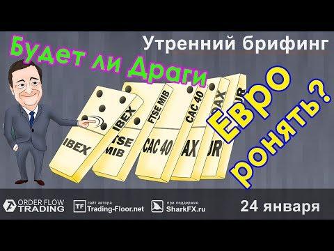Forex. pf курсы валют