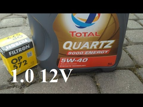 Ob man das Benzin von den Vasen-2112 zusammenziehen kann