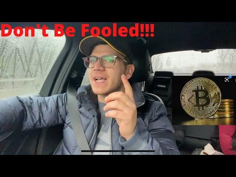 Konvertuokite skrill į bitcoin