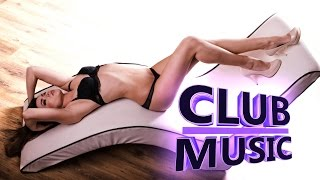 New Best Uplifting Summer Trance Music Megamix 2016 - CLUB MUSIC