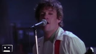 The Replacements - 'I'll Be You' (Official Music Video)