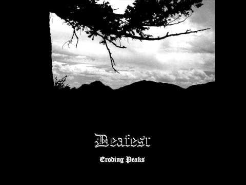 Deafest - Where Gnarled Bark Still Stands