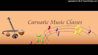 swaramulu - मुफ्त ऑनलाइन वीडियो