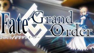 shikisai piano - मुफ्त ऑनलाइन वीडियो