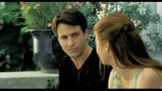 The Wedding Date, music video -- I'd Rather Be With You by Joshua Radin