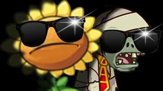 Plants vs. Zombies 4 Life