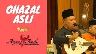 Medley Pramlee Pak Belalang Bujang Lapok (Rojer)