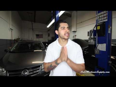 How to Take Over Every Auto Repair Shop in your Area