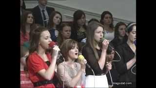 Мама Моя - Христианская Christian Russian Song