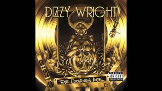Dizzy Wright - Welcome Home feat. Arima Ederra (Prod byJReezy)