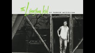 Parker McCollum All Day
