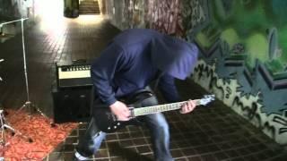 Video tartarO:s - Nothing Changes Me