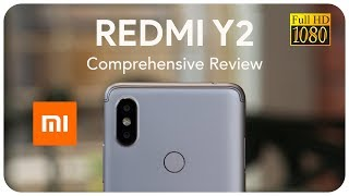 Redmi Y2 - Honest review after using for 2 weeks