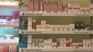 Geschäft mit der Schönheit: Die Tricks der Kosmetikindustrie