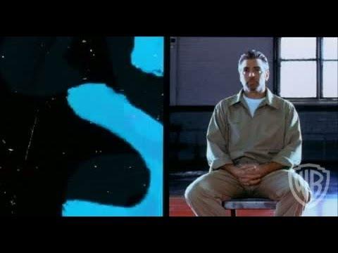 Ocean's Eleven (2001) Theatrical Trailer