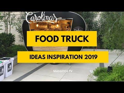 mp4 Food Truck Idea, download Food Truck Idea video klip Food Truck Idea