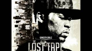50 Cent-Can't Help Myself-The Lost Tapes-NEW MIXTAPE 2012